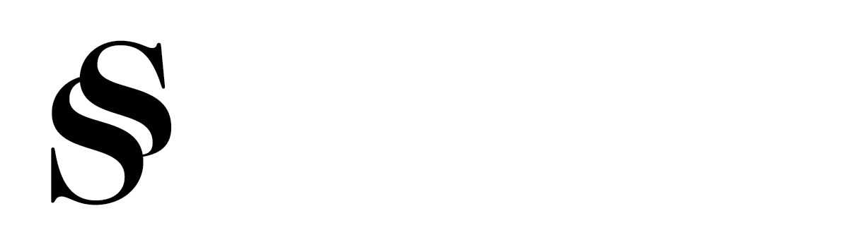 Property Settlement Solutions