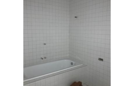 Bathroom aug 21