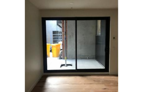 floor Aug 21