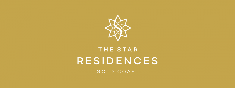 TheStar-logo@4x[4]