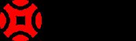 far-east-consortium-logo-black
