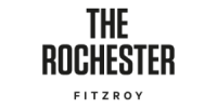 therochester
